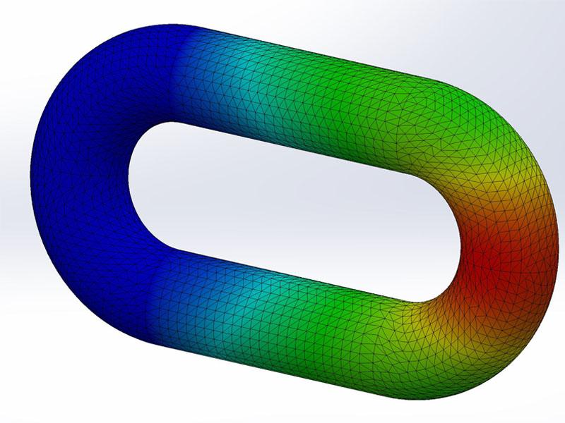 engineering consultancy