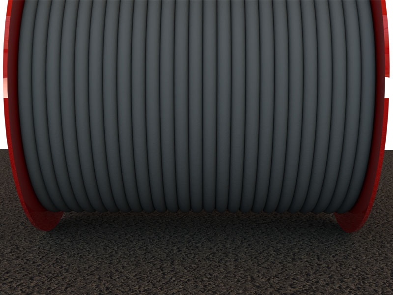 flexible hose supply